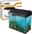 Acquario MOBY DICK 25 l