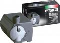Pompa MI-MOUSE 300 l/h, h 50cm