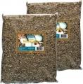 Vermiculite 4 lt
