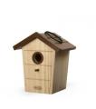 BIRD HOUSE H7