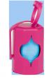Dispenser Klint