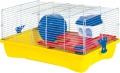 Hamster 10 Flat