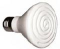 LAMPADA CERA-THERM DA  60-100-150 W
