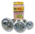 LAMPADA NEON PLUS DA 25- 40- 60-75-100-150 W