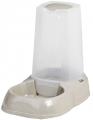 Maya Dispenser Water L