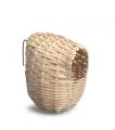 NIDO bambù N 12