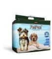 PET PAD 60x90