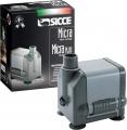Pompa MICRAPLUS 600 l/h, H 84cm