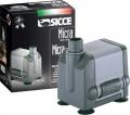 Pompa MICRA 400 l/h,  H 60cm