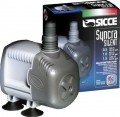 Pompa SYNCRA Silent 1.0