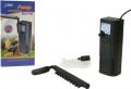 Pompa filtro  2W,  300 l/h