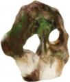 Roccia Marina 6