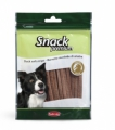 SNACK duck soft strips