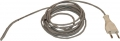Thermo Cable 15W, 25W, 50W, 80W